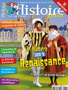 histoire-junior30